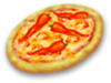 SterkPizza