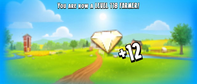 File:Level 118.png
