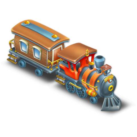 File:Personal Train Stage 2.png