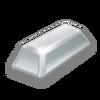 Sølvbarre