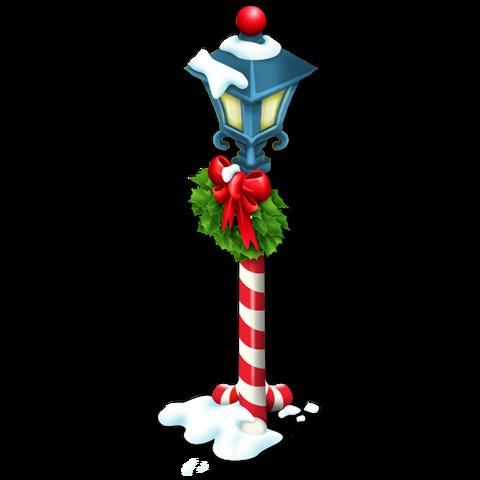File:Winter Lantern.png