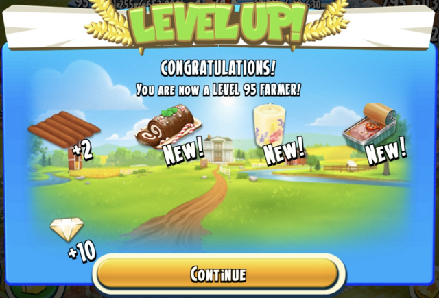 File:Level 95.png