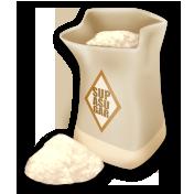 File:White Sugar.png