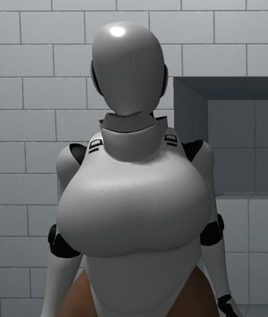 ArmorHaydee