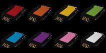 KeycardsIcon