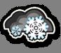Weather Blizzard