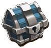 File:Item Silver Chest.png