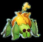 Octobud