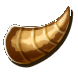 File:Item Dragon Fang.png