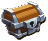 File:Item Copper Chest.png