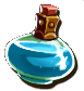 File:Item Blue Potion.png