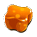 File:Item Orange Combat Jelly.png