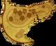 Map piece (8)