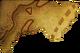 Map piece (1)