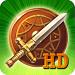 File:Haypi Kingdom Logo.jpg