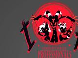 Immediate Murder Professionals