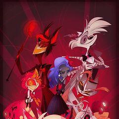 Demon Gang