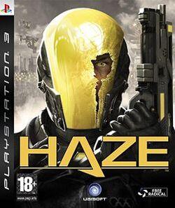 252px-Haze boxart