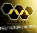 Mantel Global Industries