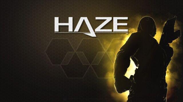 File:Haze 06 800.jpg