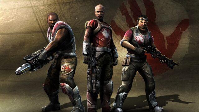 File:72614-HZ Rebel Squad.jpg