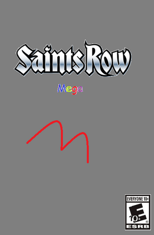 File:Saints Rows Mega.png