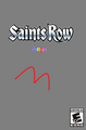 Thumbnail for version as of 18:20, November 3, 2013