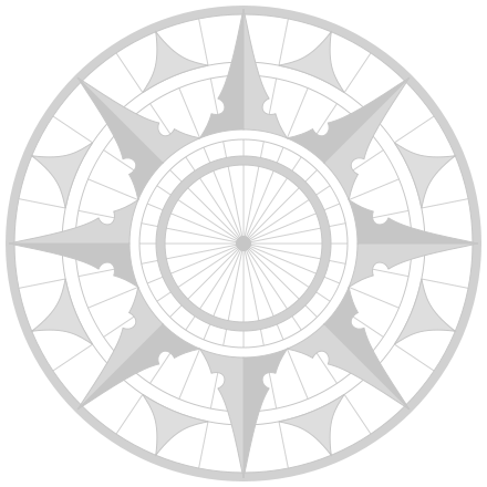 File:Compass rose pale.png