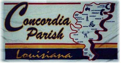 File:Flag of Concordia Parish.jpg
