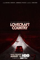 Lovecraftcountry2