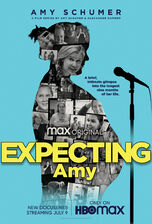 Expecting Army