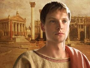 Octavianprofile