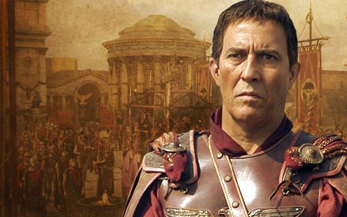 File:Caesarprofile.jpg