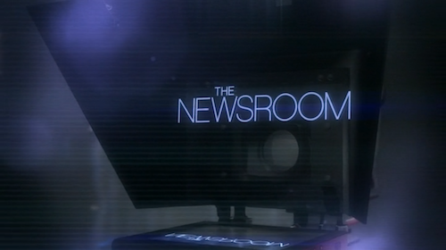 File:The Newsroom HBO.png