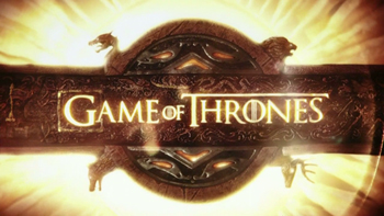 File:Game of Thrones title card.jpg