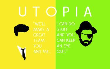 Utopia2Wallpaper