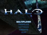 Halo-Custom-Edition
