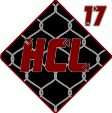 HCL17poster