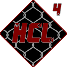 HCL4poster