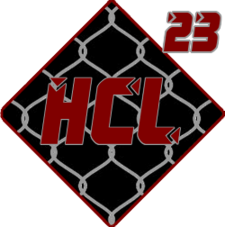 HCL23poster