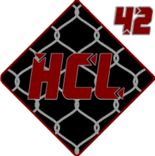 HCL42poster