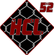 HCL52poster