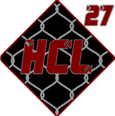 Hcl27poster
