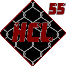 HCL55poster
