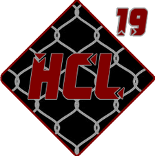 HCL19poster