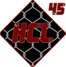 HCL45poster