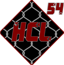 HCL54poster