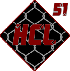 HCL51poster