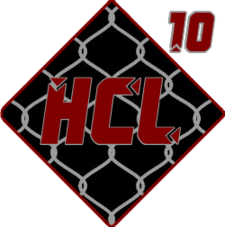 HCL10poster
