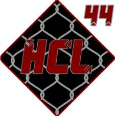 HCL44poster